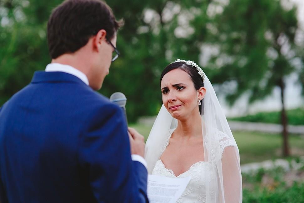 Brazil Wedding Photographer Ivo Popov Photography_1849