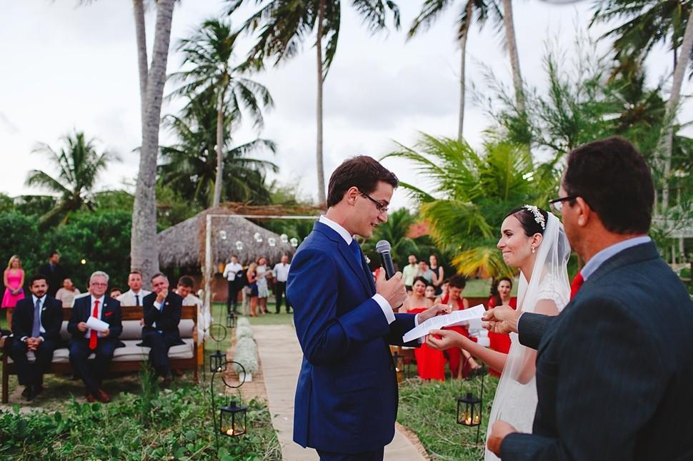 Brazil Wedding Photographer Ivo Popov Photography_1850