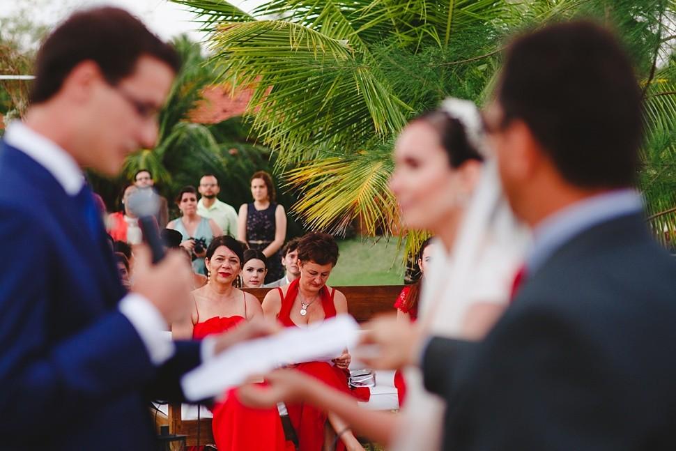 Brazil Wedding Photographer Ivo Popov Photography_1851