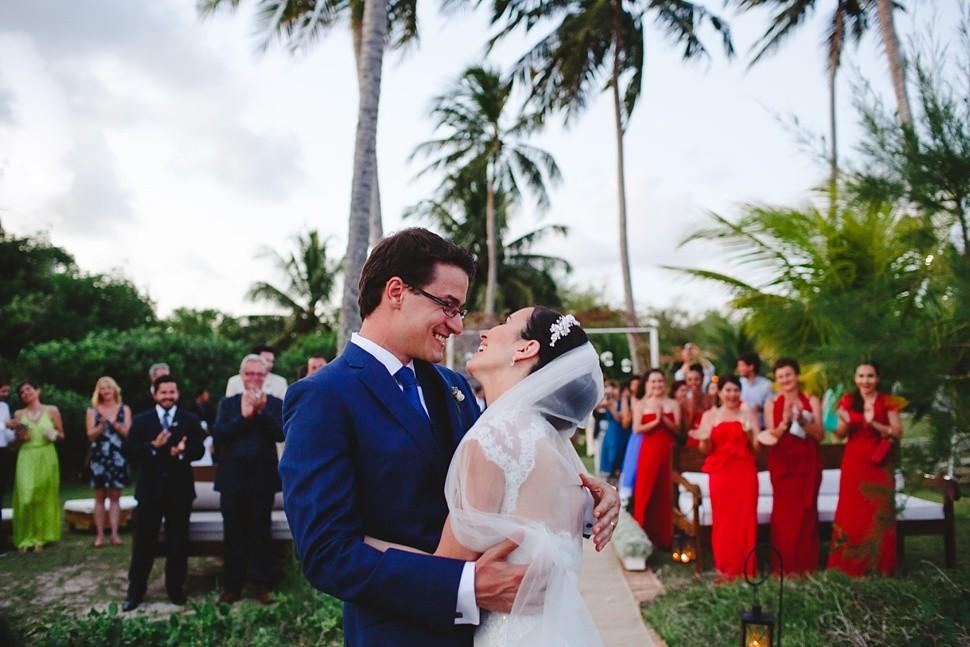Brazil Wedding Photographer Ivo Popov Photography_1856