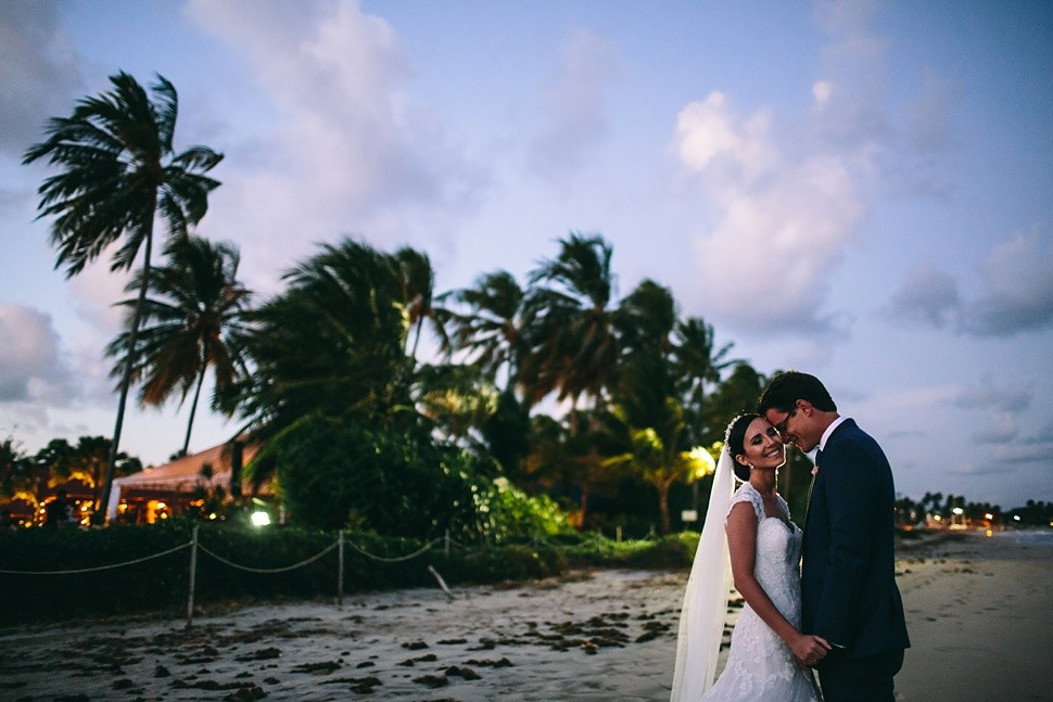Brazil Wedding Photographer Ivo Popov Photography_1859