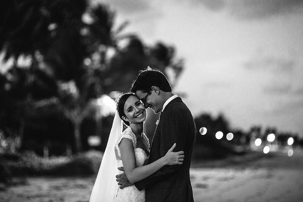 Brazil Wedding Photographer Ivo Popov Photography_1860