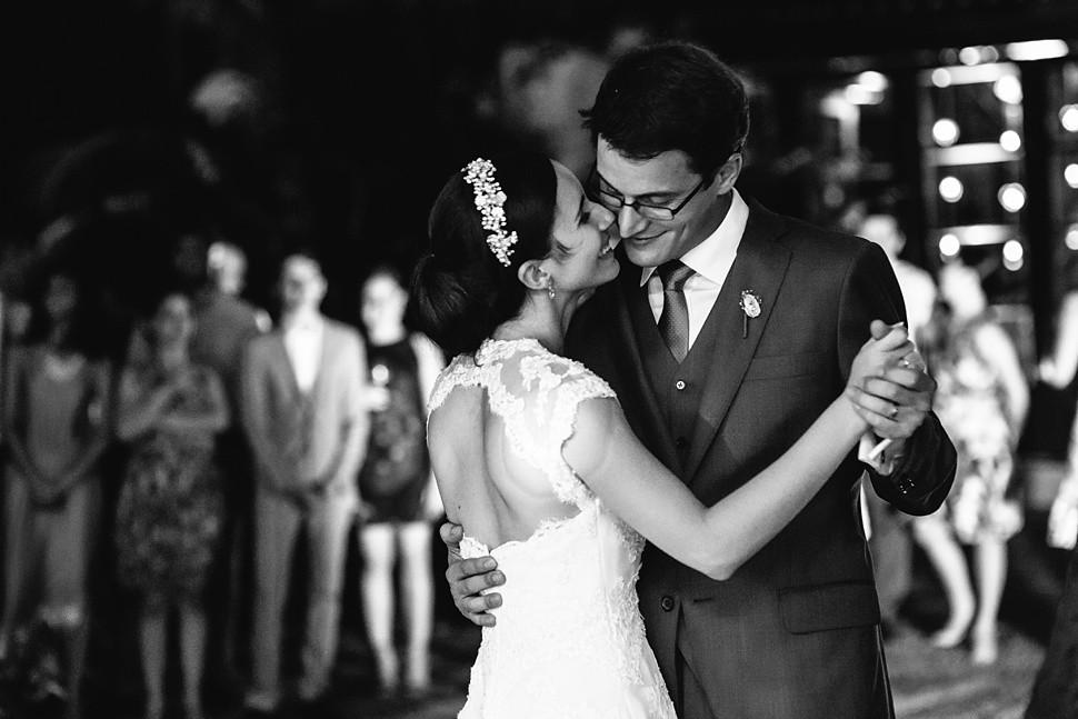 Brazil Wedding Photographer Ivo Popov Photography_1865