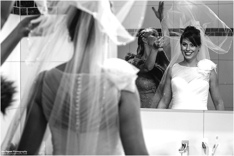 Dubai Wedding Photographer Ivo Popov Photography_2315