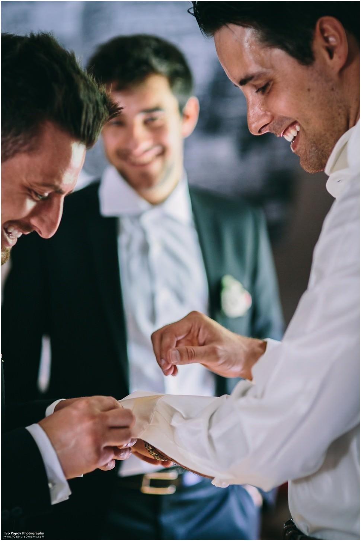 Huwelijksfotograaf Gent - Wedding Photographer Belgium_2482