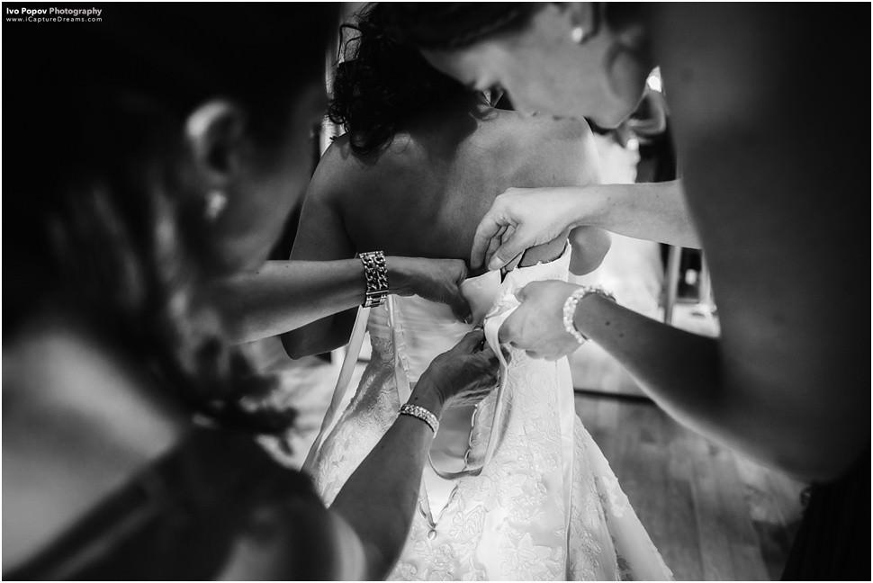 Huwelijksfotograaf Gent - Wedding Photographer Belgium_2485