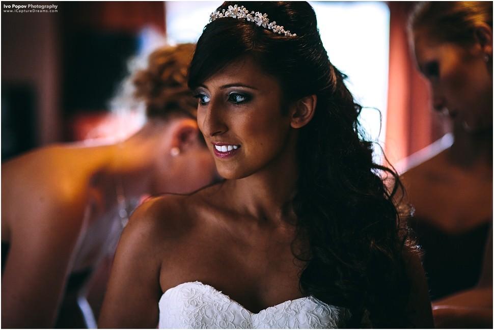 Huwelijksfotograaf Gent - Wedding Photographer Belgium_2486