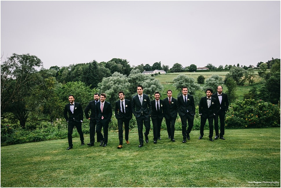 Huwelijksfotograaf Gent - Wedding Photographer Belgium_2488-2