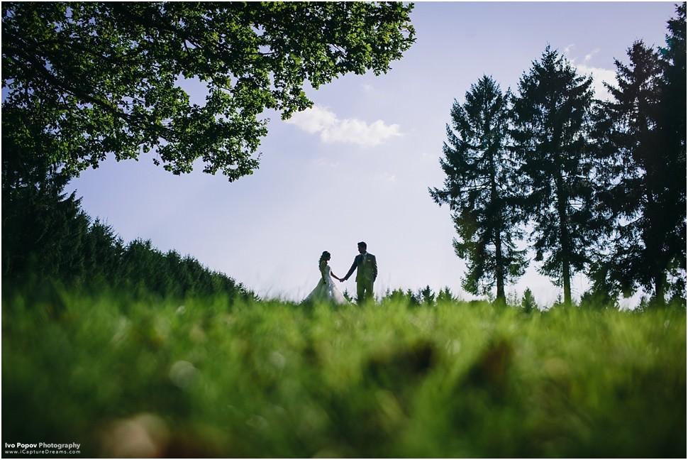Huwelijksfotograaf Gent - Wedding Photographer Belgium_2497