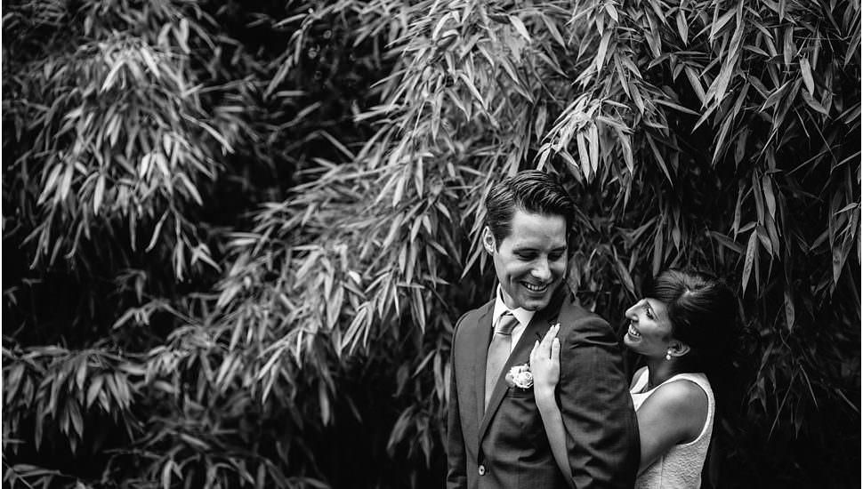 Huwelijksfotograaf Gent - Wedding Photographer Belgium Ivo Popov