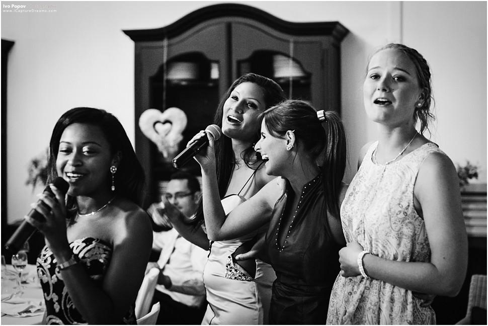 Huwelijksfotograaf Gent - Wedding Photographer Belgium_2499