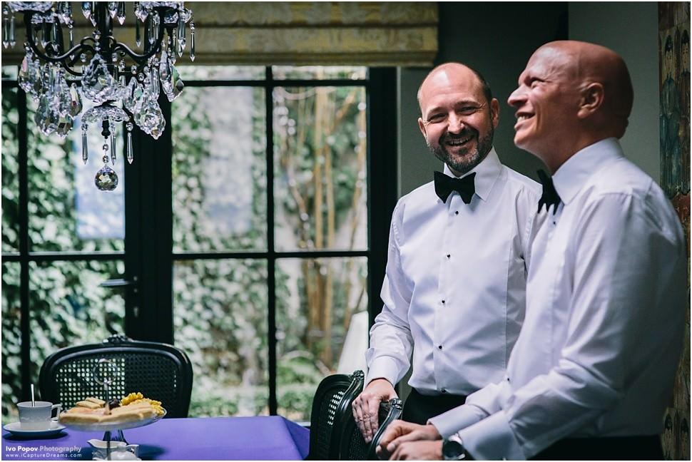Huwelijksfotograaf Mechelen - Wedding Photographer Mechelen_2555
