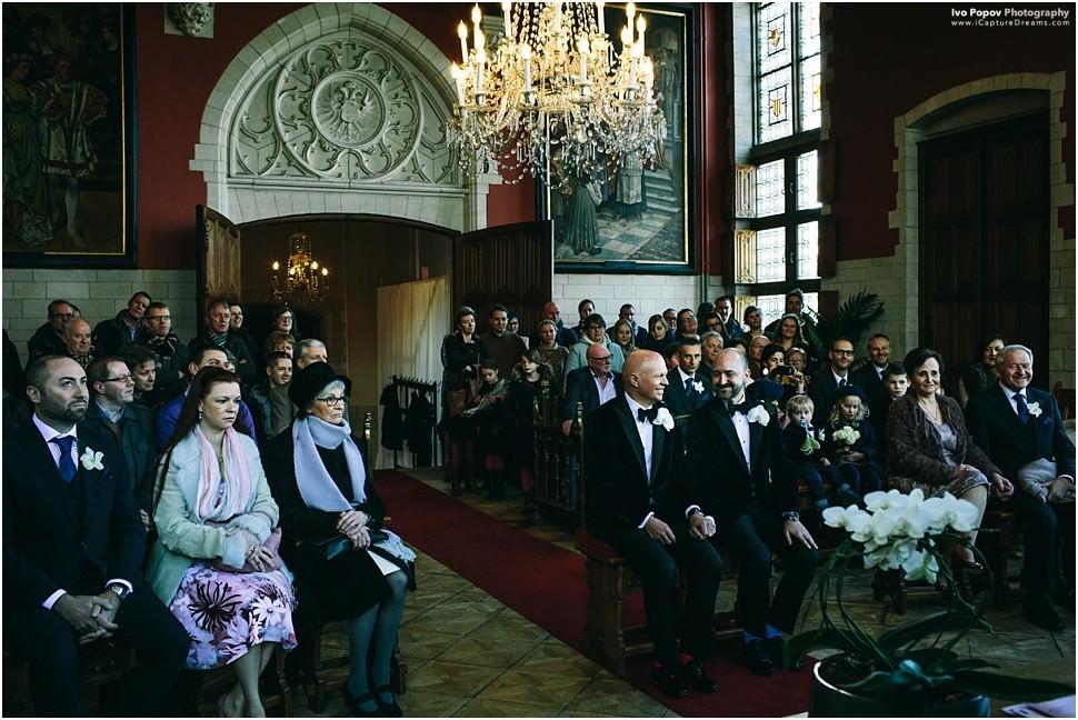 Huwelijksfotograaf Mechelen - Wedding Photographer Mechelen_2558