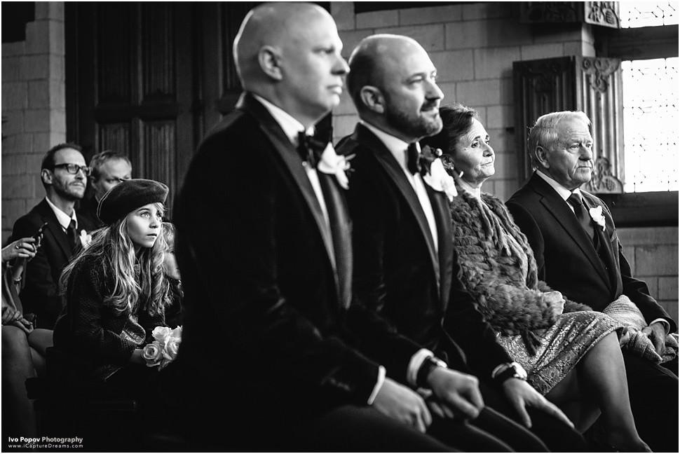 Huwelijksfotograaf Mechelen - Wedding Photographer Mechelen_2560