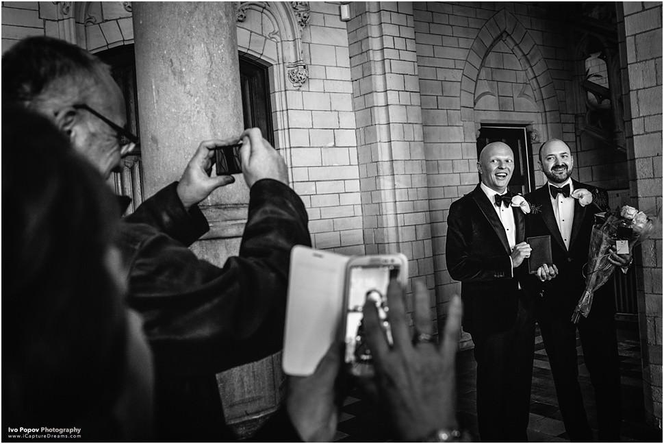 Huwelijksfotograaf Mechelen - Wedding Photographer Mechelen_2561