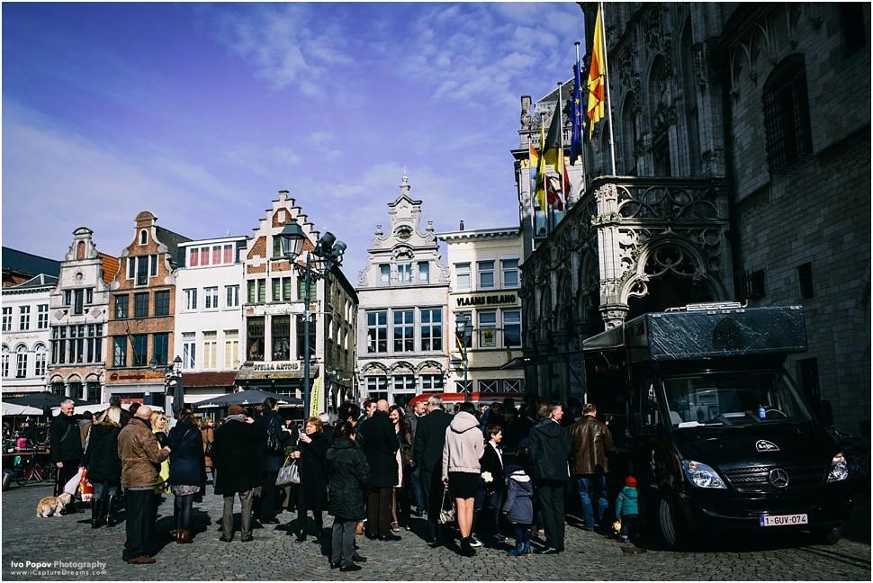 Huwelijksfotograaf Mechelen - Wedding Photographer Mechelen_2562