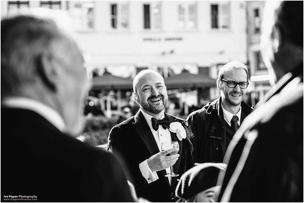 Huwelijksfotograaf Mechelen - Wedding Photographer Mechelen_2564