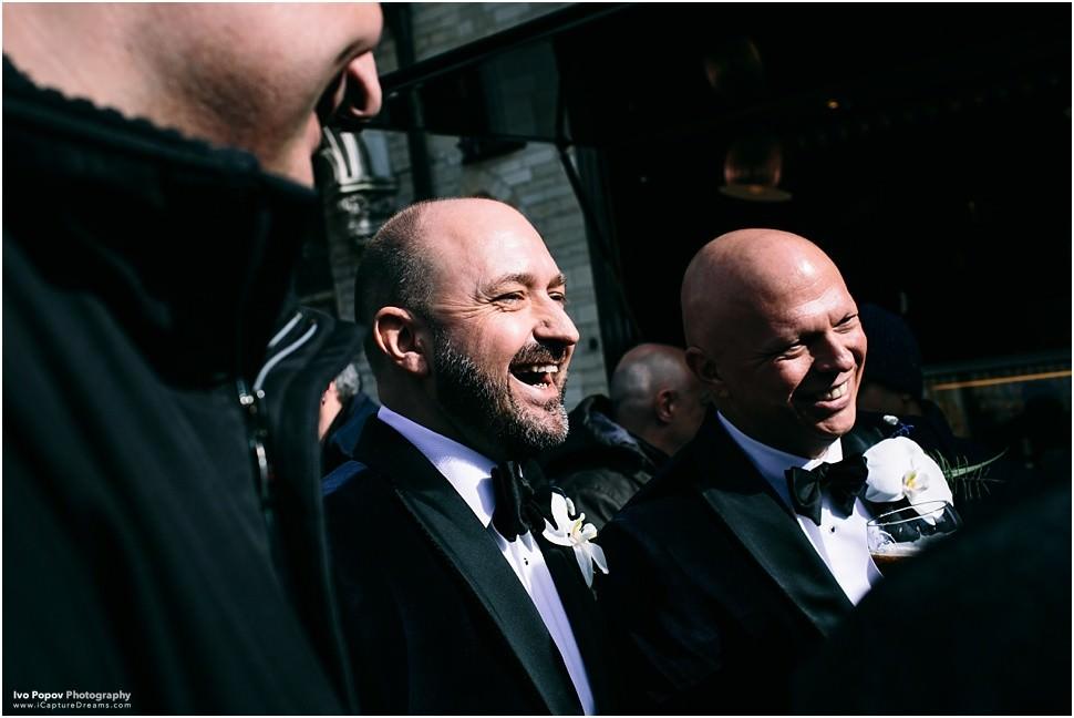 Huwelijksfotograaf Mechelen - Wedding Photographer Mechelen_2565