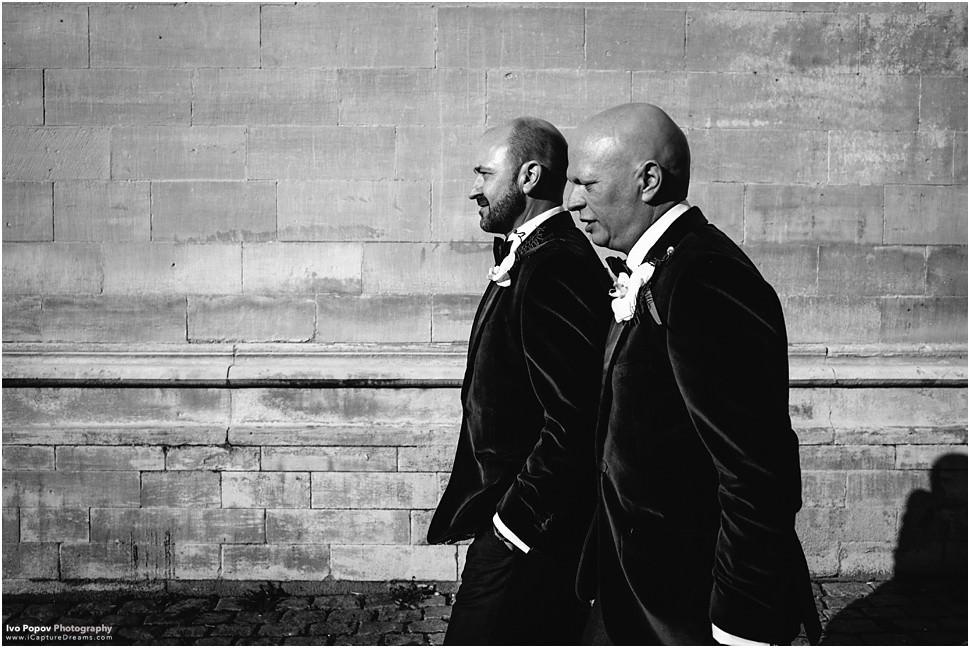Huwelijksfotograaf Mechelen - Wedding Photographer Mechelen_2572