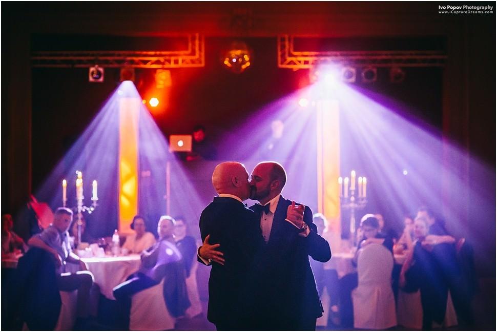 Huwelijksfotograaf Mechelen - Wedding Photographer Mechelen_2580