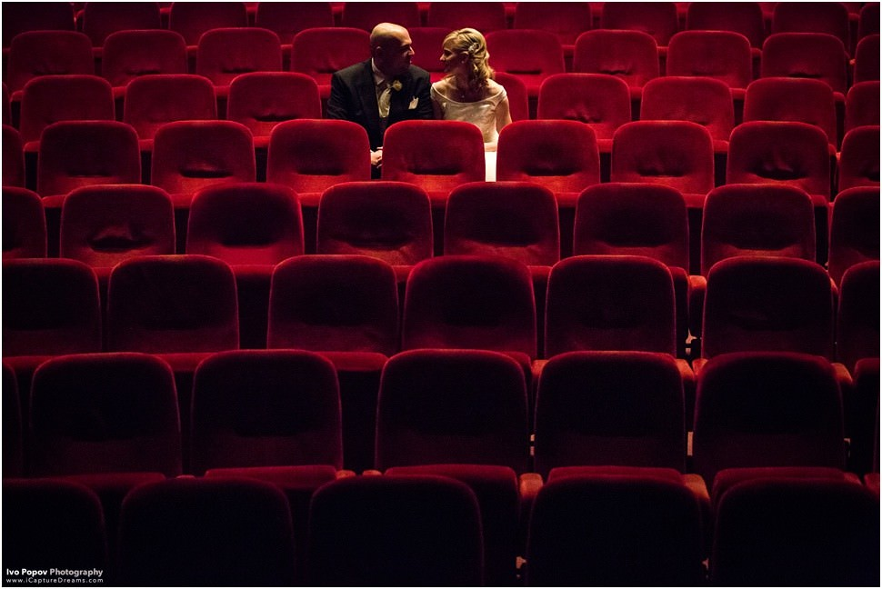 Huwelijksfotograaf Grimbergen - Wedding Photographer Belgium_2683
