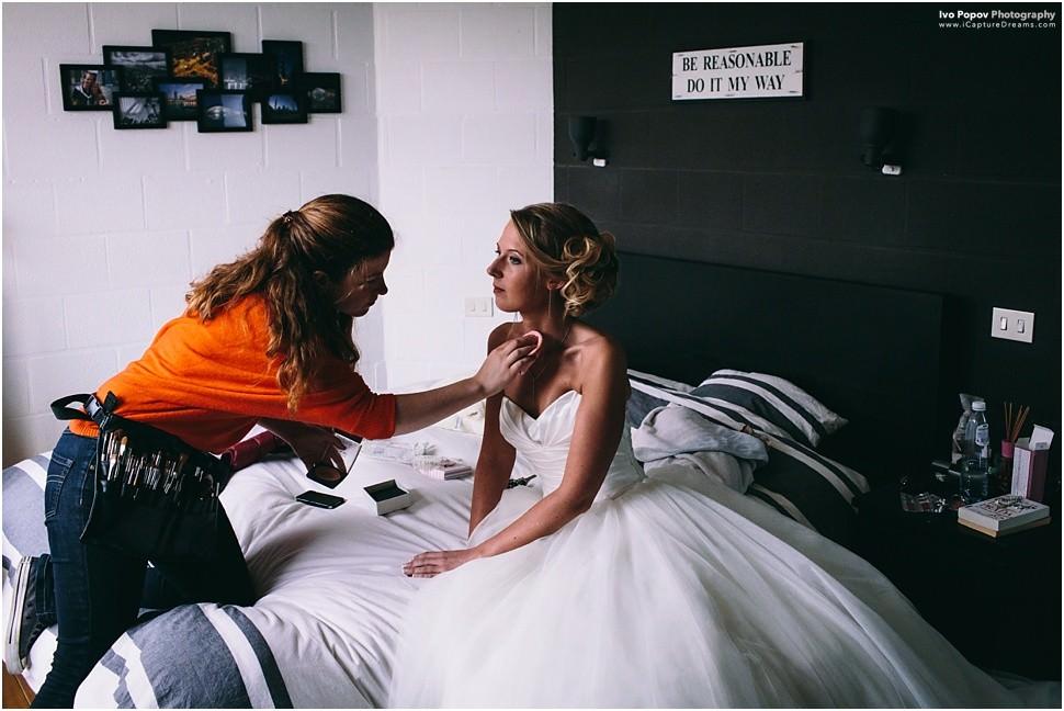Huwelijksfotograaf Grimbergen - Wedding Photographer Belgium_2692