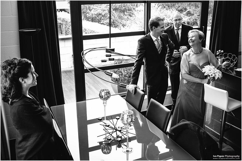 Huwelijksfotograaf Grimbergen - Wedding Photographer Belgium_2695