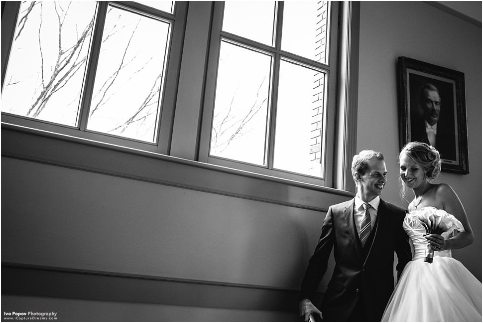 Huwelijksfotograaf Grimbergen - Wedding Photographer Belgium_2704