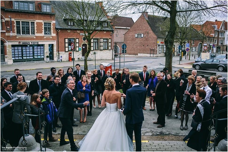 Huwelijksfotograaf Grimbergen - Wedding Photographer Belgium_2705