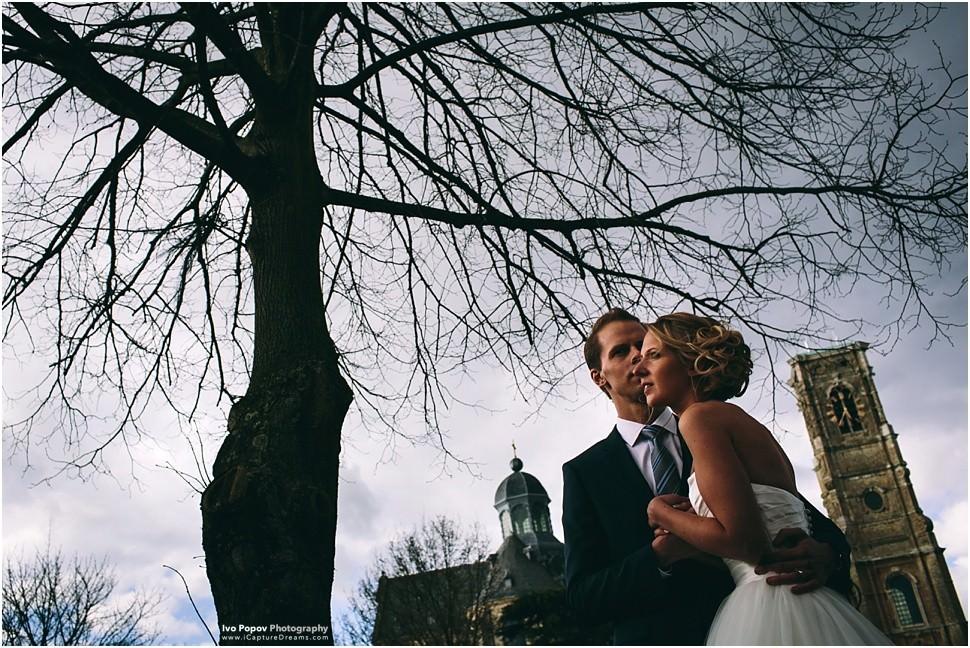 Huwelijksfotograaf Grimbergen - Wedding Photographer Belgium_2714