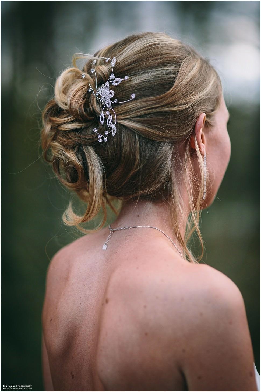 Huwelijksfotograaf Grimbergen - Wedding Photographer Belgium_2715