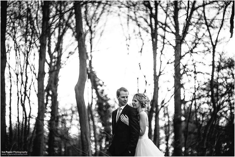 Huwelijksfotograaf Grimbergen - Wedding Photographer Belgium_2716