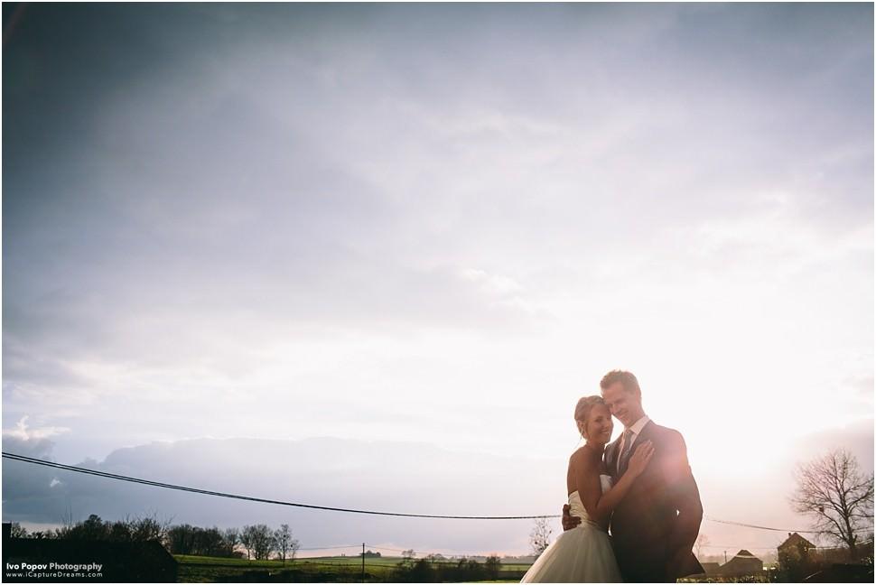 Huwelijksfotograaf Grimbergen - Wedding Photographer Belgium_2717