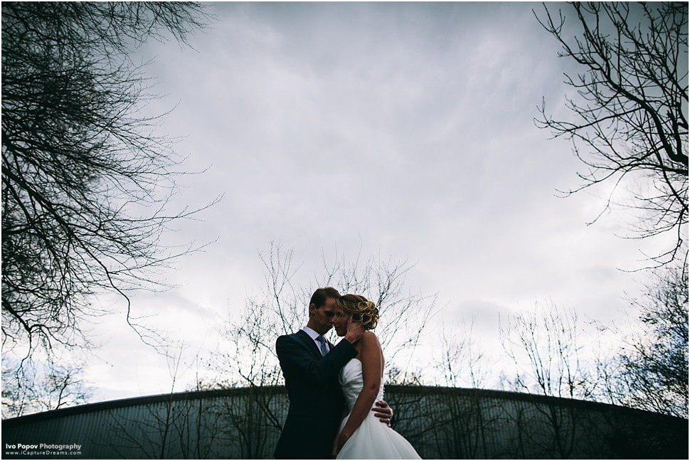 Huwelijksfotograaf Grimbergen - Wedding Photographer Belgium_2718