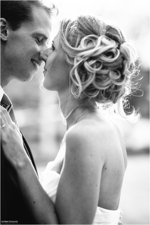 Huwelijksfotograaf Grimbergen - Wedding Photographer Belgium_2719