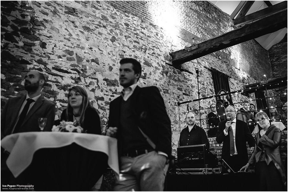 Huwelijksfotograaf Grimbergen - Wedding Photographer Belgium_2720