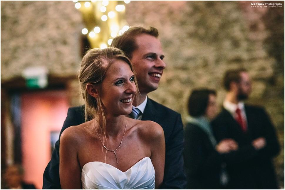 Huwelijksfotograaf Grimbergen - Wedding Photographer Belgium_2721