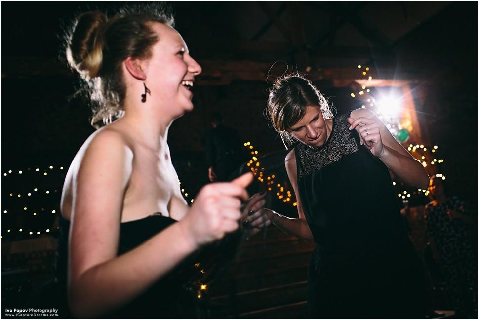 Huwelijksfotograaf Grimbergen - Wedding Photographer Belgium_2732