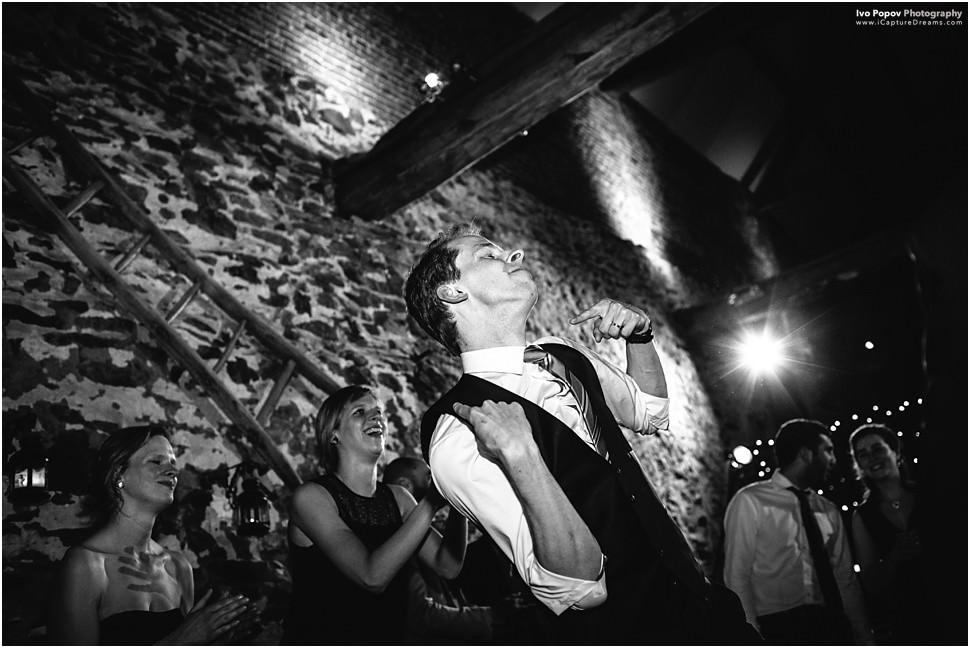 Huwelijksfotograaf Grimbergen - Wedding Photographer Belgium_2733
