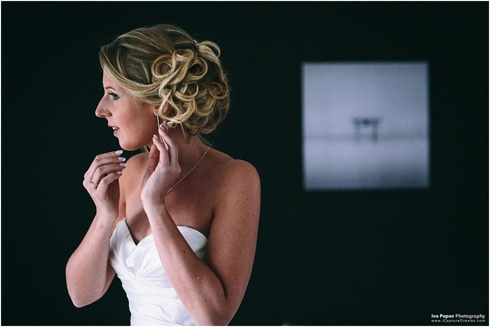 Huwelijksfotograaf Grimbergen - Wedding Photographer Belgium_2735