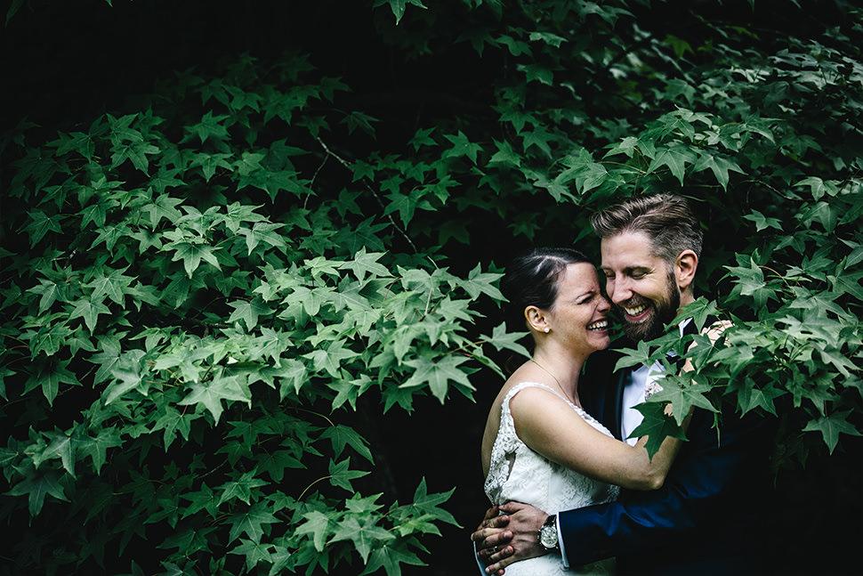 Huwelijksfotograaf Oost-Vlaanderen // Sarah and Alex
