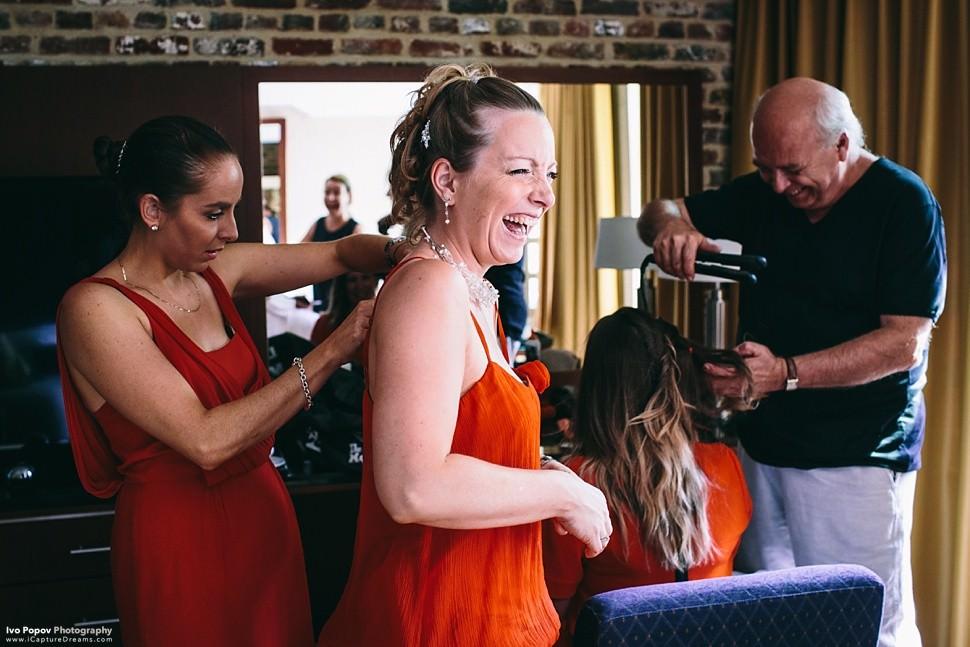 Huwelijksfotograaf Grimbergen - Wedding Photographer Belgium_3052