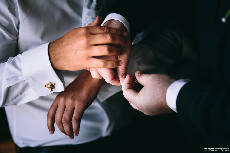 Huwelijksfotograaf Grimbergen - Wedding Photographer Belgium_3056