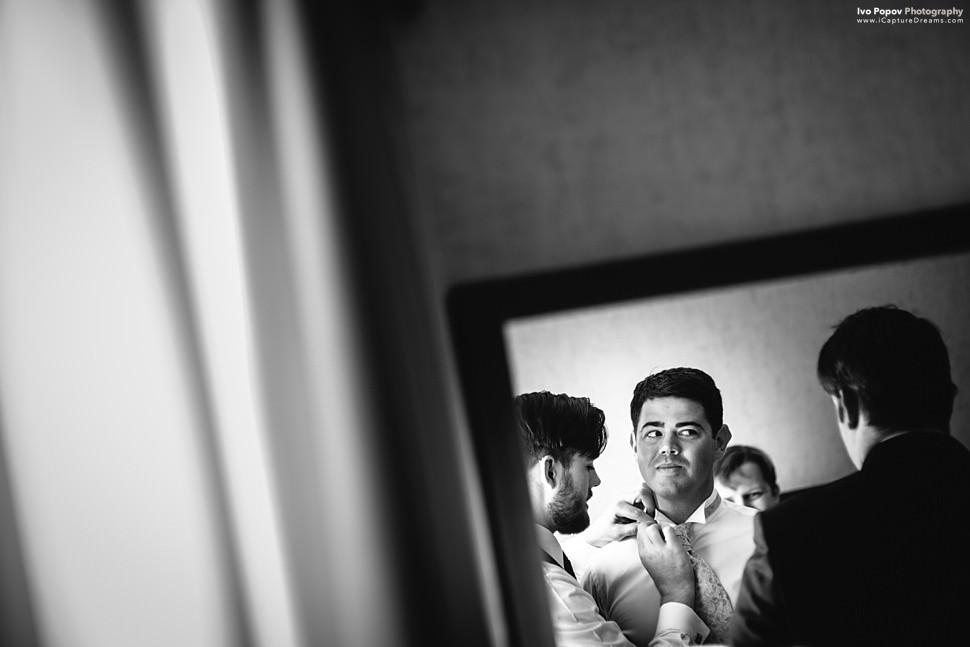 Huwelijksfotograaf Grimbergen - Wedding Photographer Belgium_3057