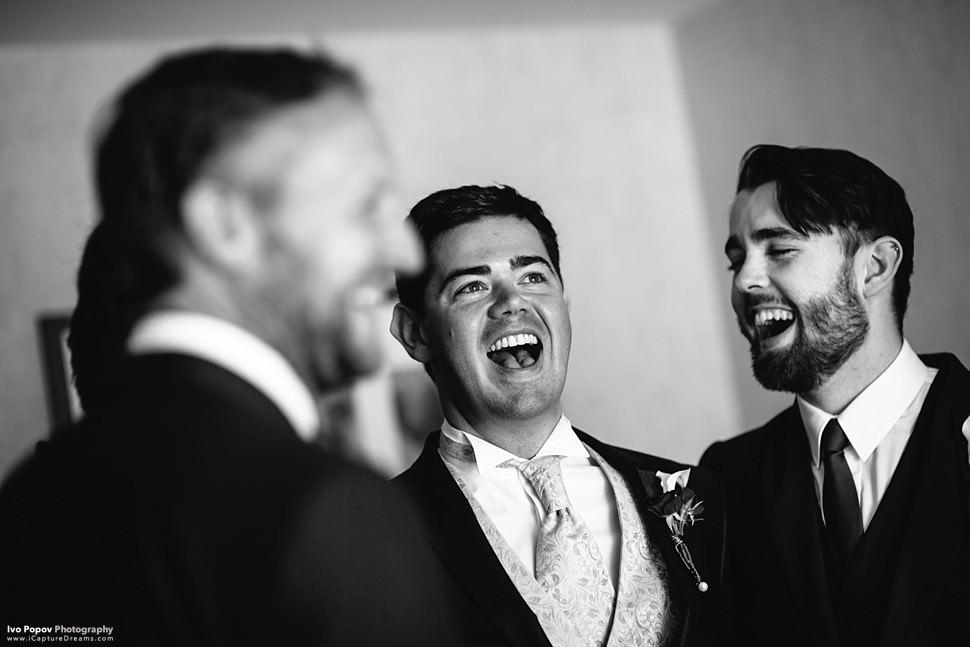 Huwelijksfotograaf Grimbergen - Wedding Photographer Belgium_3058