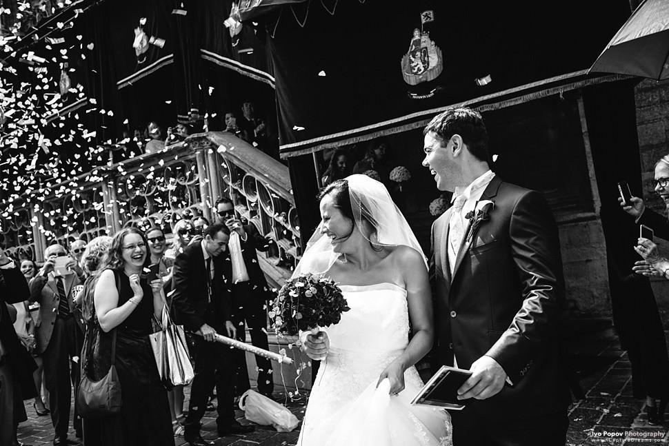 Huwelijksfotograaf Grimbergen - Wedding Photographer Belgium_3064