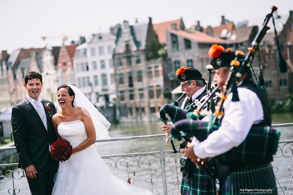 Huwelijksfotograaf Grimbergen - Wedding Photographer Belgium_3068