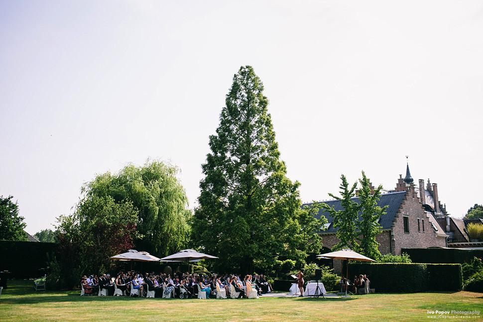 Huwelijksfotograaf Grimbergen - Wedding Photographer Belgium_3069