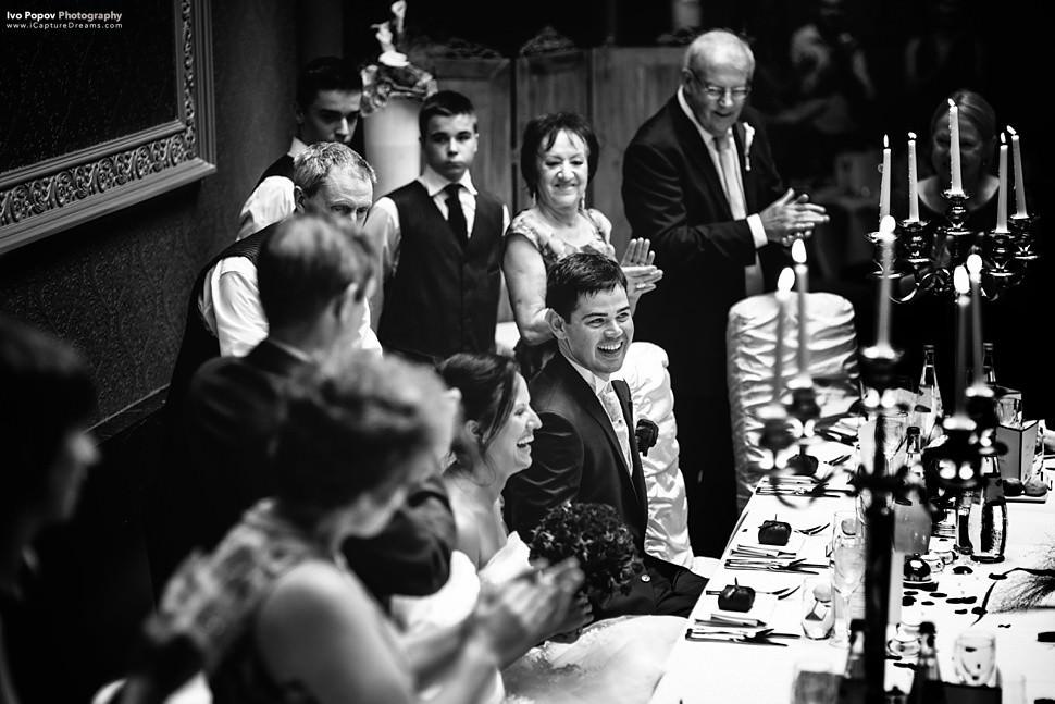 Huwelijksfotograaf Grimbergen - Wedding Photographer Belgium_3072