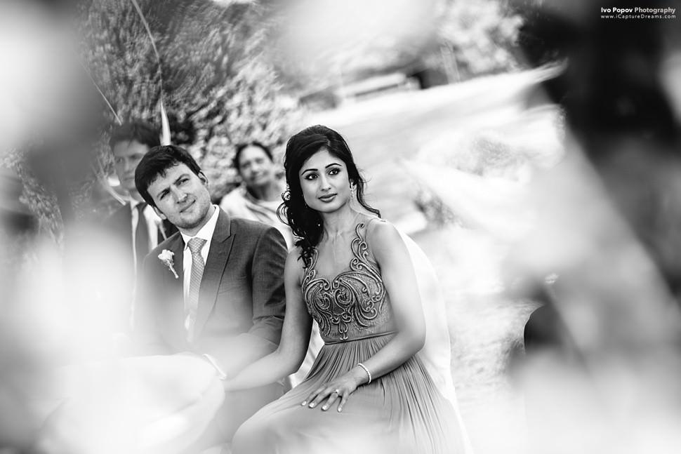 Huwelijksfotograaf Ivo Popov_3144